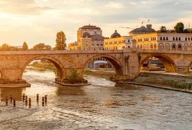 Czas na Bałkany - 10 dni