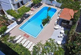 DD Resort