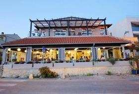 Delfin Zadar Hotel