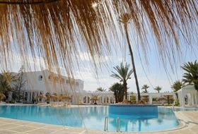 Djerba Golf Resort  SPA