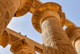 Egipt - Hurghada Holiday Tour