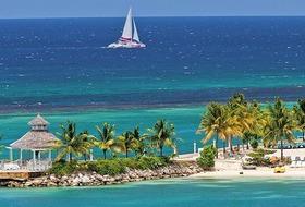 Egzotyka Light - Jamajka