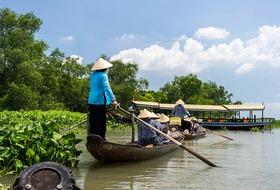 Egzotyka Light - Wietnam