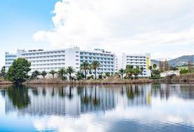 Eix Lagotel Holiday Resort