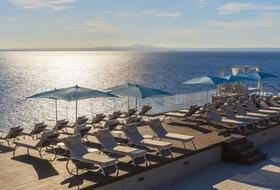 Elba Sunset Mallorca Thalasso Spa