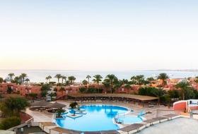 Paradise Abu Soma Resort