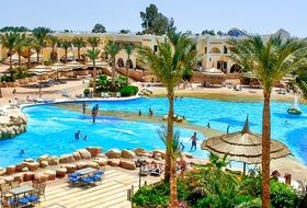 Faraana Reef Resort