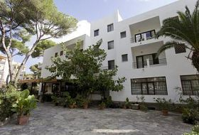 Flacalco Hotels  Apartments