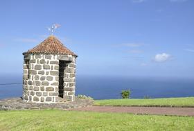 Fly & Drive 6 Wysp