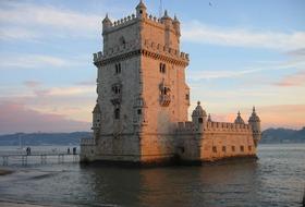 Fly & Drive :Sekrety Portugalii