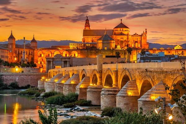 Francja Hiszpania Portugalia Maroko