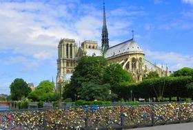 Francja: Paryż - Wersal