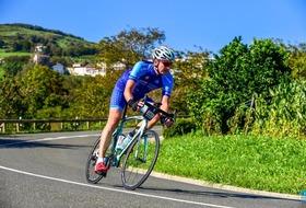 Giro D'Italia  - zwiedzanie Włoch z Sycylią