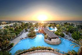 GRAND HOTEL SHARM EL SHEI