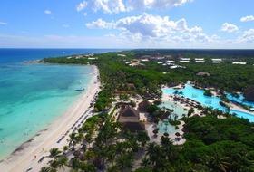 Grand Palladium White Sand Resort  Spa