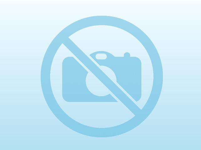 Grecja - Zorba, wino i Ty!