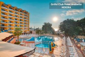GRIFID CLUB HOTEL ARABELLA
