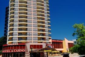 Havana Casino  SPA