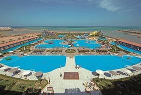 Hawaii Caesar Palace hotel  Aqua Park
