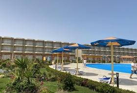 Hawaii Paradise Aqua Park Resort