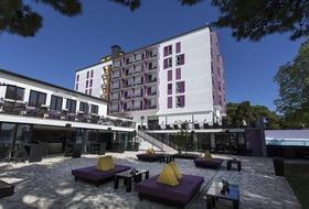 Hotel Adriatic Biograd