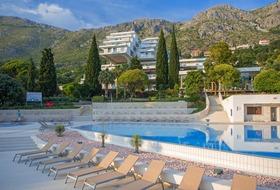 Hotel Astarea 2