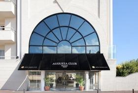 HOTEL AUGUSTA CLUB - LLORET