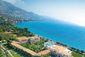 Hotel Grecotel Filoxenia Resort