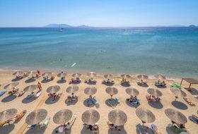 Hotel Island Resort Maya