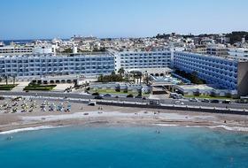 Hotel Mitsis Grand