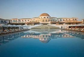 Hotel Mitsis Laguna Resort & SPA