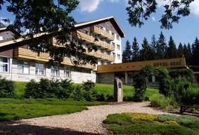 Hotel Srni