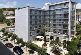 HOTEL SUMMER  - CALELLA