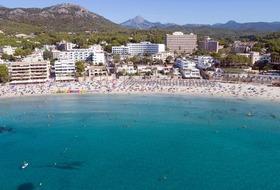 HSM Linda Playa Hotel