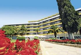 Ilirija Hotel