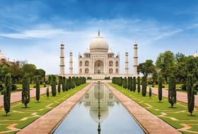 INDIE - Magia Złotego Trójkąta