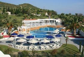Ioli Village Hotel