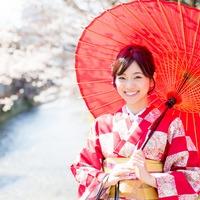Japonia - Japoński wachlarz
