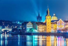 Jarmark Praga