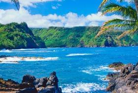 Kalifornia i Hawaje - Amerykańskie Inspiracje