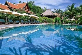 Khaolak Bhandari Resort &