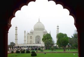 Klasyczne Indie