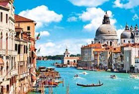 Klasyczne Włochy - 8 dni