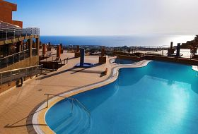 KN Panoramica Heights