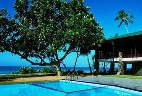 Koggala Beach Resort