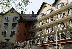 Krasicki Hotel Resort & Spa