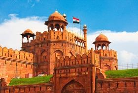 Królewskie Indie