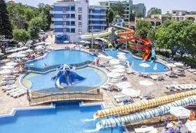 Kuban Resort  Aquapark