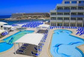Labranda Riviera Hotel  Spa