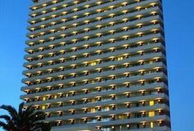 Levante Club Hotel  Spa